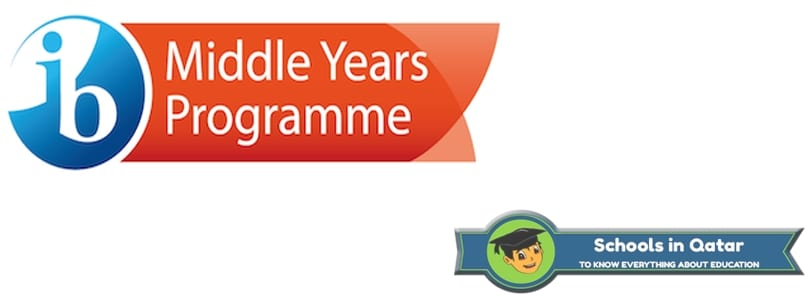 International-Baccalaureate-ib-program-MYP