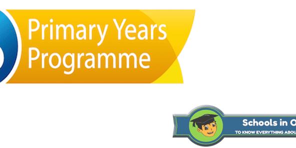 International-Baccalaureate-ib-program-PYP