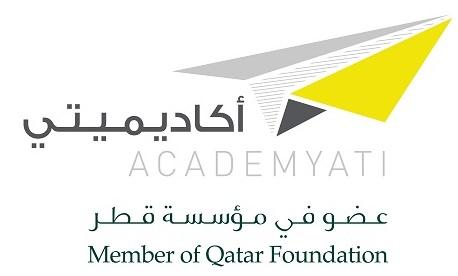 Academyati School - Admin