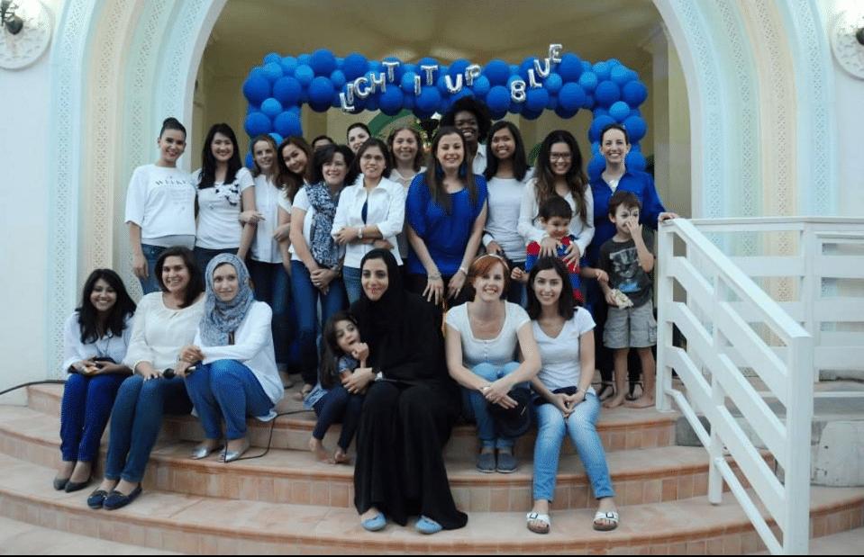 Kindergarten | Primary | Preparatory | Secondary in Qatar