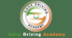 Doha Driving Academy  -Admin