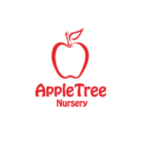 Apple Tree Nursery - Al Waab
