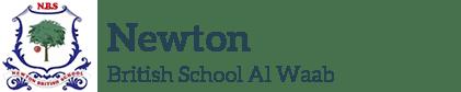 Newton British School Al Waab