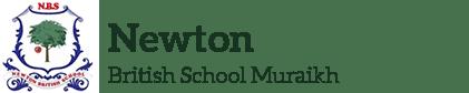 Newton British School Muraikh