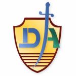 Doha Academy Salwa