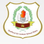 The Sri Lanka School -Admin