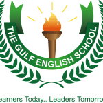 The Gulf English Nursery – Admin