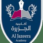 Al Jazeera Academy – Admin