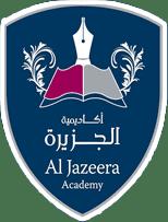 all schools admins schools in qatar