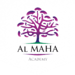 Al Maha Academy for Boys – Admin