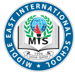 Middle East International School -Admin