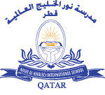 Noor Al Khaleej International School -Admin