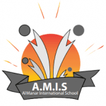Al Manar International School -Alsadd – Admin
