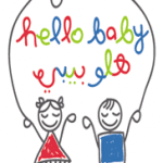 Hello Baby Nursery – Al Maamoura – Admin