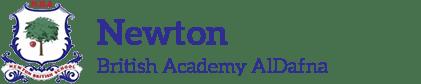 Newton British Academy Al Dafna
