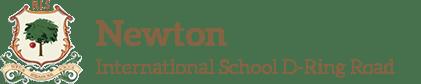 Newton International School D-Ring Road