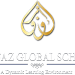 Awfaz Global School – Al Dafna – Admin