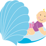 Perles d'Avenir Nursery – Admin