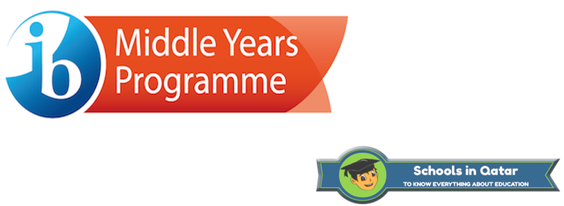 IB Middle Years Programme Curriculum (MYP)