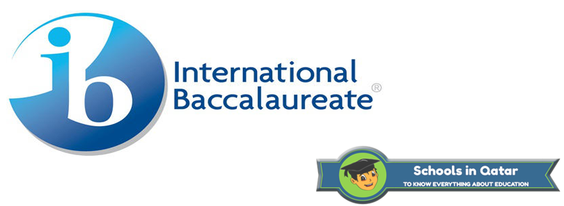 What is International Baccalaureate Diploma Program (IBDP)?