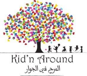 Kid'n Around Kindergarten -Admin