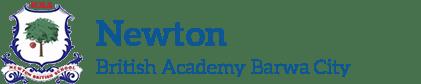 Newton British Academy Barwa City