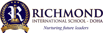 Richmond International School Doha - Admin