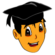 Schools in Qatar Logo