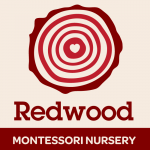 Redwood Montessori Nursery – Dafna – Admin